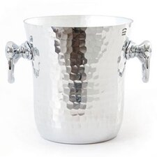 M'pure Ice Bucket