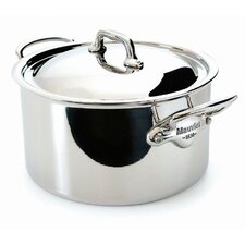 M'Cook Multi-Pot with Lid