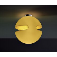 <strong>FDV Collection</strong> Full Moon Ceiling Light by Hangar Design Group