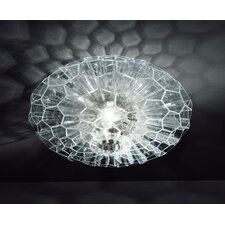 <strong>FDV Collection</strong> Joy Ceiling Light by Paolo De Lucchi and Giorgia Paganini