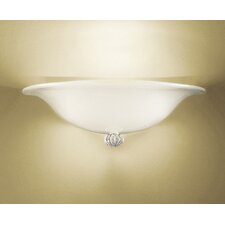 <strong>FDV Collection</strong> Caorlina 1 Light Wall Light