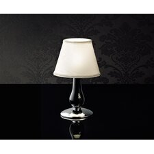 Cheope Shade for Table Lamp
