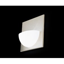 <strong>FDV Collection</strong> Gio 1 Light Wall Light by Michele Sbrogiò