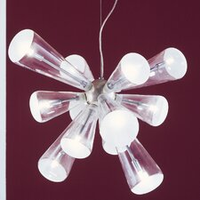 <strong>FDV Collection</strong> Moody Pendant by Manuel Giuliano