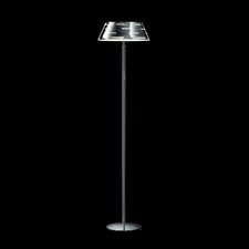 <strong>FDV Collection</strong> Mirage Floor Lamp