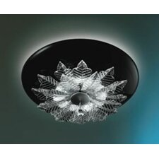 Orleans Ceiling Light by Marina Toscano