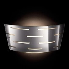 <strong>FDV Collection</strong> Mirage Wall Light by Filippo Caprioglio