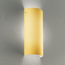 <strong>FDV Collection</strong> Tube 2 Light Wall Light