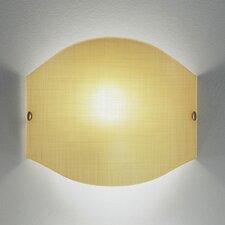 Tessuto Wall Light