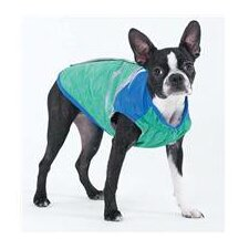 Out And About Dog Coat