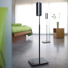 Elo Series Adjustable Speaker Stand