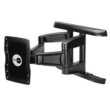 "Ultra Low Profile Series TV Mount  (40""- 80"" Screen)"