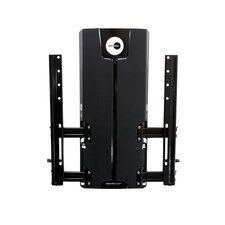 "Action Mount Series Height Adjustable TV Mount (46""- 65"" Screen)"