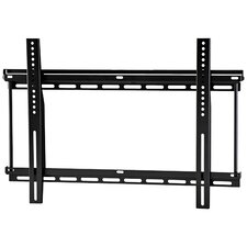 "Classic Series Fixed Universal Wall Mount for 37"" - 90"" Screens"