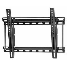 "Classic Series Tilt Universal Wall Mount for 23"" - 42"" Screens"