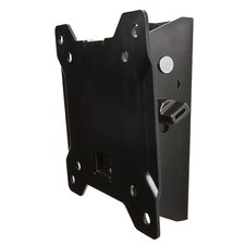 Select Series Tilt TV Mount