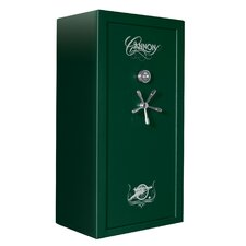 Cannon Series Electronic Lock Commercial Gun Safe