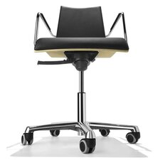 Easy Mid-Back Task Chair
