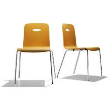 Gulp Chair (Set of 4)