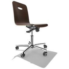 Gulp Low-Back Task Chair