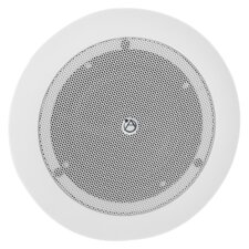 "<strong>Atlas Sound</strong> 4"" Ceiling Speaker"