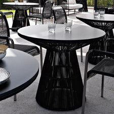 Tibidabo Round Dining Table