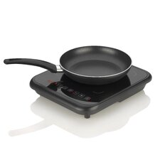 2X Induction/Skillet Set