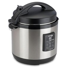 <strong>Fagor</strong> 3-in-1 Electric Multi-Cooker
