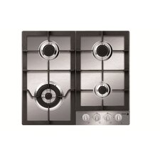 "Metro Suite 24"" Gas Cooktop"