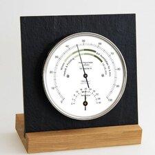 Wohnklima-Hygrometer