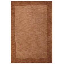 Loom Beige/Brown Rug