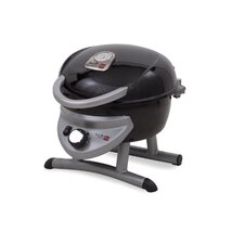 Patio Bistro TRU-Infrared 180 Gas Grill