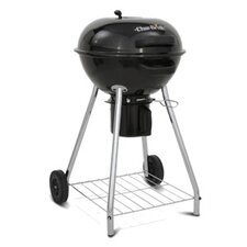 "18.5"" Charcoal Kettle Grill"