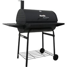 American Gourmet Charcoal Grill 800 Series