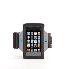 iTouch Action Armband in Black