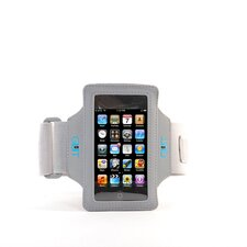 iTouch Action Armband in Gray