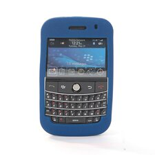 Blackberry Bold Gripper in Blue