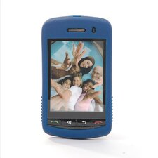 Blackberry Storm Gripper in Blue