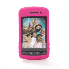 Blackberry Storm Gripper in Pink