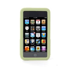 iTouch Gripper in Green