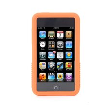 <strong>Gut Cases</strong> iTouch Gripper in Orange