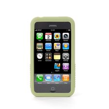 iPhone Gripper in Green