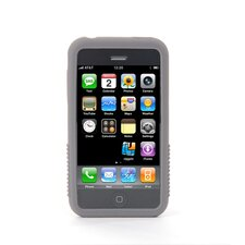 iPhone Gripper in Gray