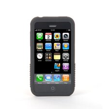 iPhone Gripper in Black
