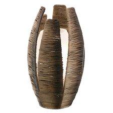 Tischleuchte 1-flammig Mongu