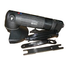 "4"" Heavy Duty Air Angle Grinder"
