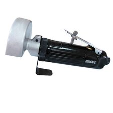 "3"" Standard Duty High Speed Air Cut Off Tool"