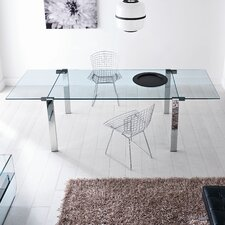 Livingstone Dining Table