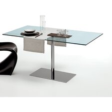 Farniente Dining Table