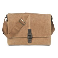 Leon Messenger Bag